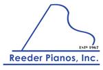 RPI Blue Logo