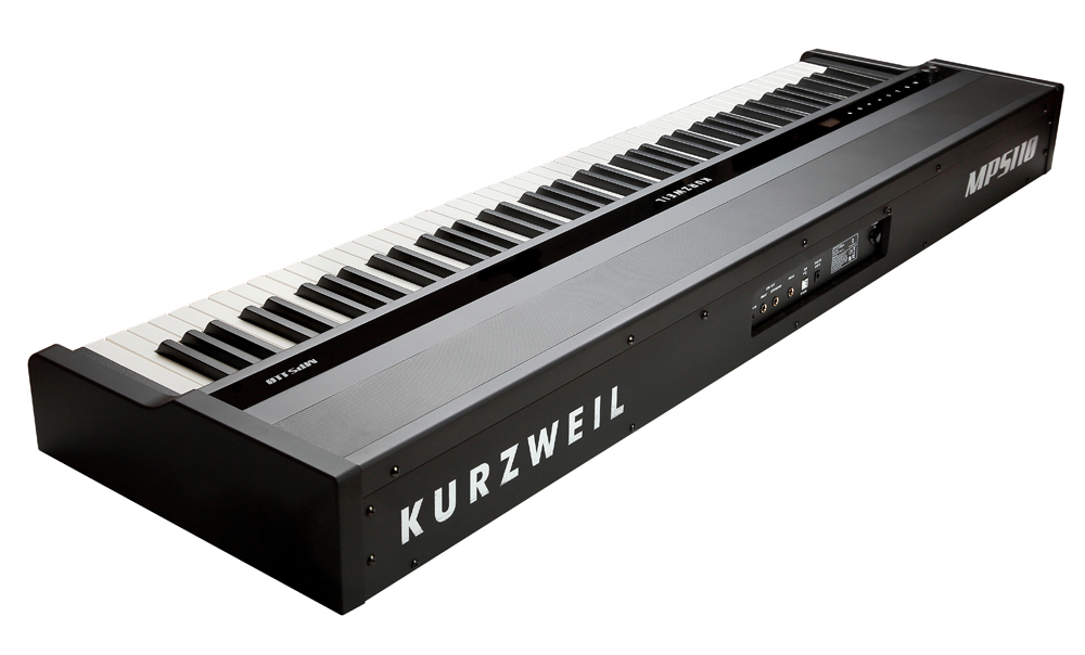 USB cable for Kurzweil M-230