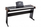 e-Klavier Pro88