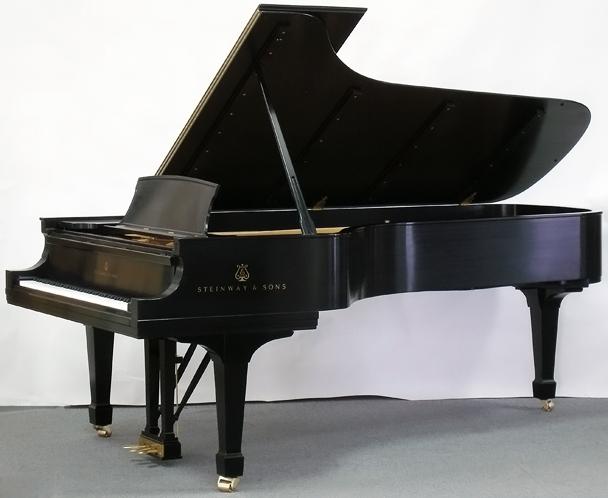 Price Of A Yamaha Baby Grand Piano 1941 Steinway S Grand